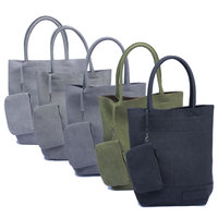 Shoulderbags-handbags