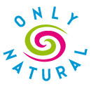Only Natural - kussens -decoratie