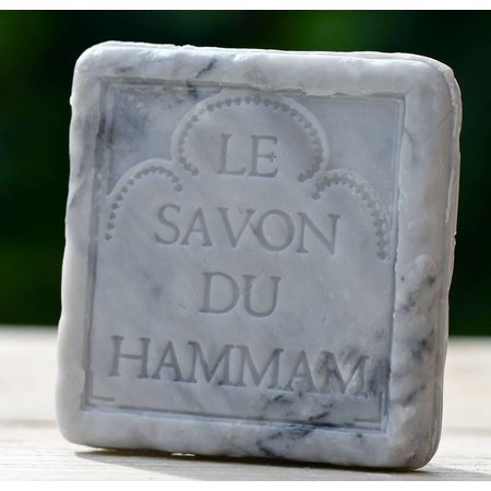 Hammam argan soap 80 grams